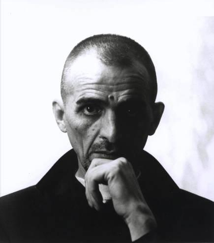 Giovanni Lindo Ferretti