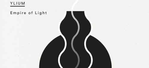"Intervista a YLIUM: ""Empire Of Light"""