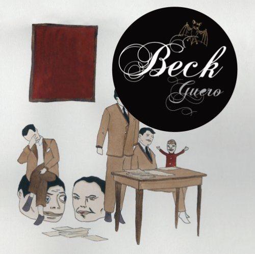 beck-guero-cover