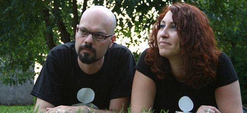 "Intervista ai Controluce: le sperimentazioni pop in ""Aprile"""