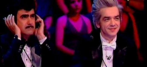 Ad X Factor la nuova giuria
