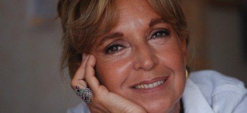 """Intervista a Giovanna Giuffredi: """"La vita che vuoi"""" quando inizia il cambiamento"""
