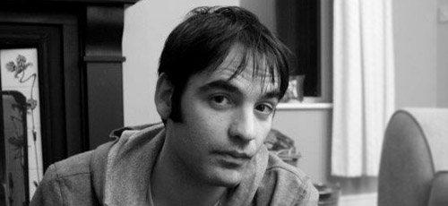 Intervista a Sfanto melodico composizione e videomaker