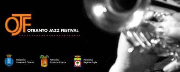 Ad Otranto il Jazz Festival 2010