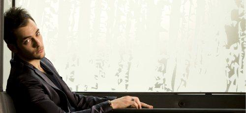 Intervista a Tony Maiello: aspettando il Festival di Sanremo 2010