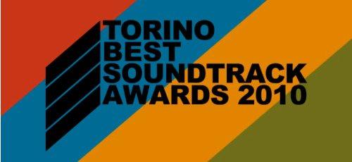 Torino Best Soundtrack Awards 2010