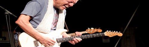 """Intervista a Rudy Rotta: """"Beatles Vs Rolling Stones"""""""