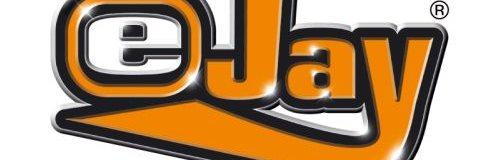 e-jay-logo-08.jpg