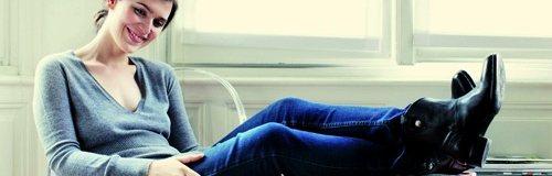 """Intervista a Erica Mou:  """"È"""" la musica come espressione dei miei sentimenti"""