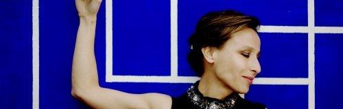 """Intervista ad Etta Scollo: riletture artistiche in """"Cuoresenza"""""""