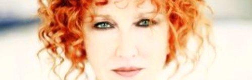 """Intervista audio a Fiorella Mannoia: """"Il Tempo e l'Armonia"""""""