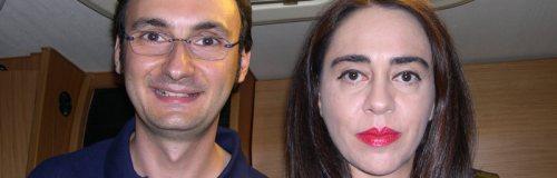 amalia-gre-patrizio-longo-08-07.jpg
