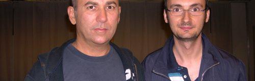 ferzan-ozpetek-patrizio-longo-06-07.jpg