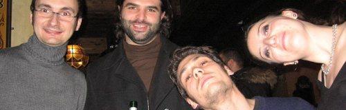 italia-wave-amici-03-08.jpg