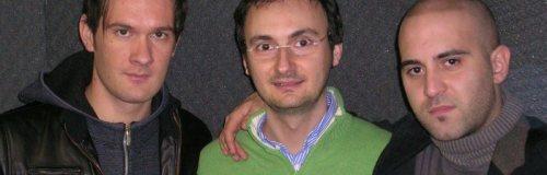 negramaro-andrea-m-giuliano-sangiorgi-patrizio-01-06.jpg