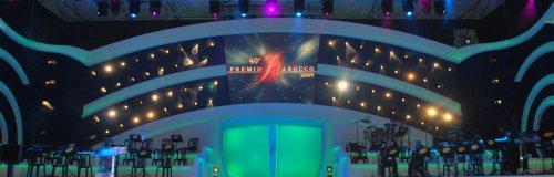 premio-barocco-09-01.jpg
