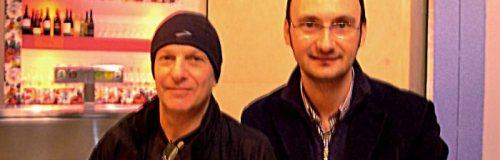 sergio-caputo-patrizio-longo-04-08-2.jpg