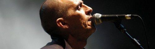 """Italia Wave Festival a Lecce il 17 luglio con Giovanni Lindo Ferretti: """"A Cuor Contento"""" il live"""