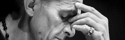 """Intervista a Matteo Remitti & Stefano Fiz Bottura: """"Giovanni Lindo Ferretti: canzoni, preghiere, parole, opere, omissioni"""""""
