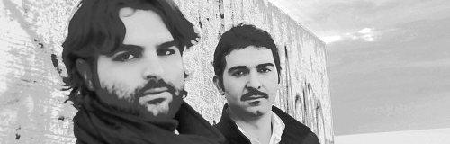 """Intervista agli Insintesi: """"Salento in Dub"""" l'innovazione sonora per il Salento"""