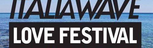 Italia Wave Love Festival 2011 approda in Puglia a Lecce