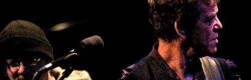 Italia Wave a Lecce dal 14 al 17 luglio con Lou Reed, Paolo Nutini, Kaiser Chiefs, Jimmy Clif, Sud Sound System, Verdena