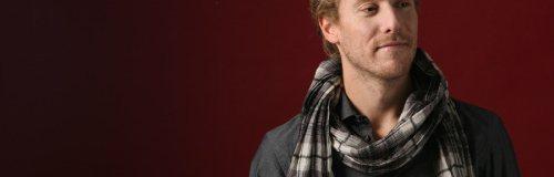 """Intervista a Martino Corti: """"Stare qui"""" un percorso che sembra già scritto?"""