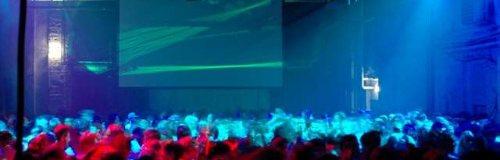 Nextech Festival V Edizione
