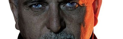 "Peter Gabriel: ""New Blood"" in tour per l'unica data in Italia"