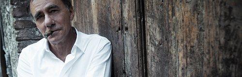 """Intervista a Roberto Vecchioni: """"espressioni d'arte fra poesia in musica"""""""