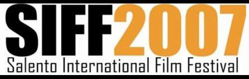 Salento International Film Festival