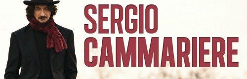 """Intervista audio a Sergio Cammariere: """"in questo lavoro concentro tutte le mie anime"""""""