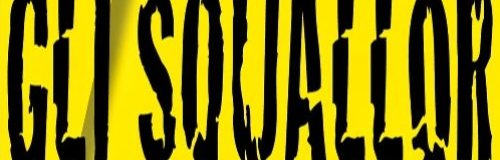 """Speciale documento sugli Squallor: """"il gruppo scandalo"""""""