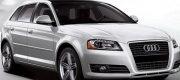 Audi A3 lo spot in tv con il ragazzo dei disegni sui muri