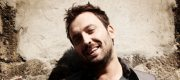 "Cesare Cremonini: ""1999-2010 The Greatest Hits"""