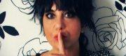 Intervista a Femina Ridens: una musica per: inadeguata, fuoriose, insoddisfatte...