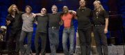 "The Steve Miller Band in Italia per il live di ""Bingo!"""