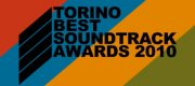Torino Best Soundtrack Awards 2010