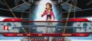 X-Factor il viodeogioco per consolle ad ottobre