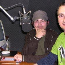andra-mangia-patrizio-longo-05-05.jpg