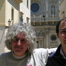 angelo-branduardi-patrizio-05-06.jpg