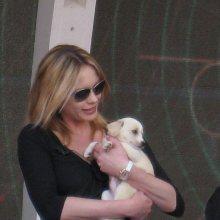 anna-falchi-premio-barocco-cucciolo-06-08.jpg