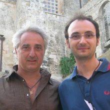 francesco-magnelli-patrizio-longo-08-07.jpg