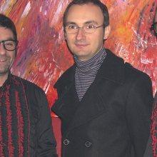 montefiori-cocktail-patrizio-longo-03-07.jpg