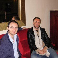 neffa-patrizio-longo-04-07.jpg