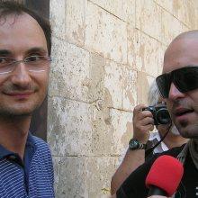 negramaro-giuliano-sangiorgi-patrizio-longo-08-07.jpg