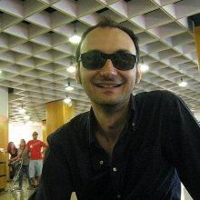 patrizio-longo-barocco-1-06-08.jpg