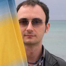 patrizio-longo-s-foca-ombrellone-04-05.jpg