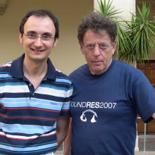 philip-glass-patrizio-longo06-07.jpg