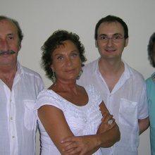 ricchi-e-poveri-patrizio-longo-08-06.jpg